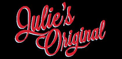 Julie's Original